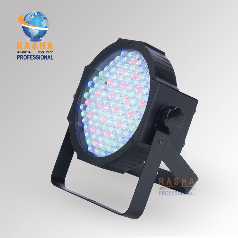 Rasha Xmas Promotion Rasha Hot Sale 4in1 GBA/RGBW 144*10MM Par 64-Mega Par 64 Can Stage Light Stage Disco LightRasha Xmas Promotion Rasha Hot Sale 4in1 GBA/RGBW 144*10MM Par 64-Mega Par 64 Can Stage Light Stage Disco Light