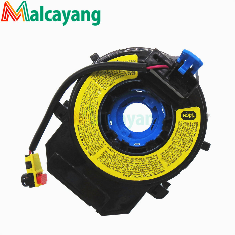 Combination Switch Coil 93490 3S110 934903S110 FOR HYUNDAI