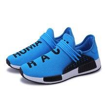 New Comfortable Breathable Men shoes,Muper Light Shoes Men,Summer Men Shoes Large Size Couple casual shoes