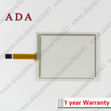 Touch-Screen for Danielson R8187-45a/R8187-45/A/.. Panel Glass Digitizer Repair