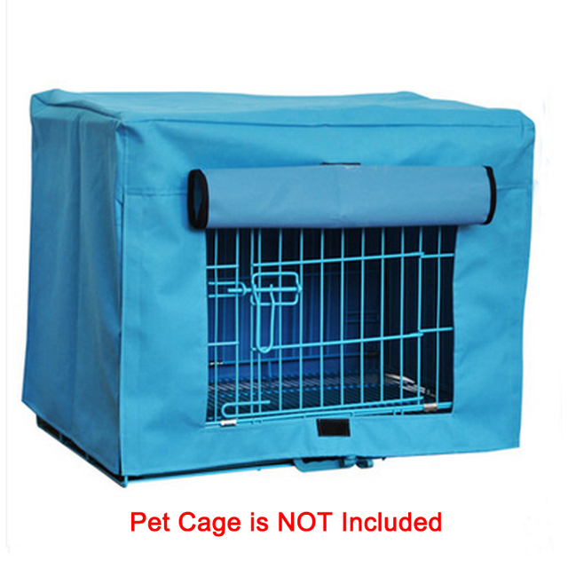 durable dog crate