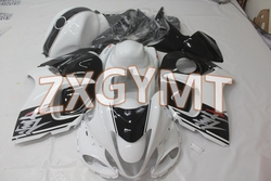 Body Kits GSX R1300 12 13 Abs Kuip HAYABUSA 2010 Motorcycle Kuip Gsx 1300R 2008-2015