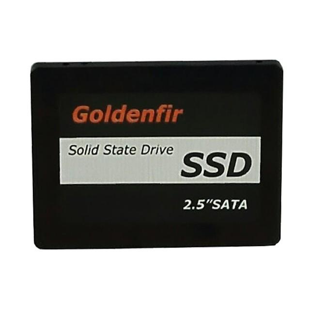 SSD de 240 GB SSD 2.5 unidad de estado Sólido de unidad de disco duro SSD 240 3 estilo 240 GB SSD interno