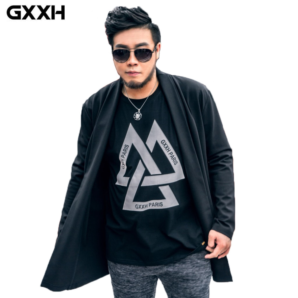 FGKKS New Brand Men s Casual Jacket 2018 Spring Winter Stand Collar Mens Coat Slim Outerwear