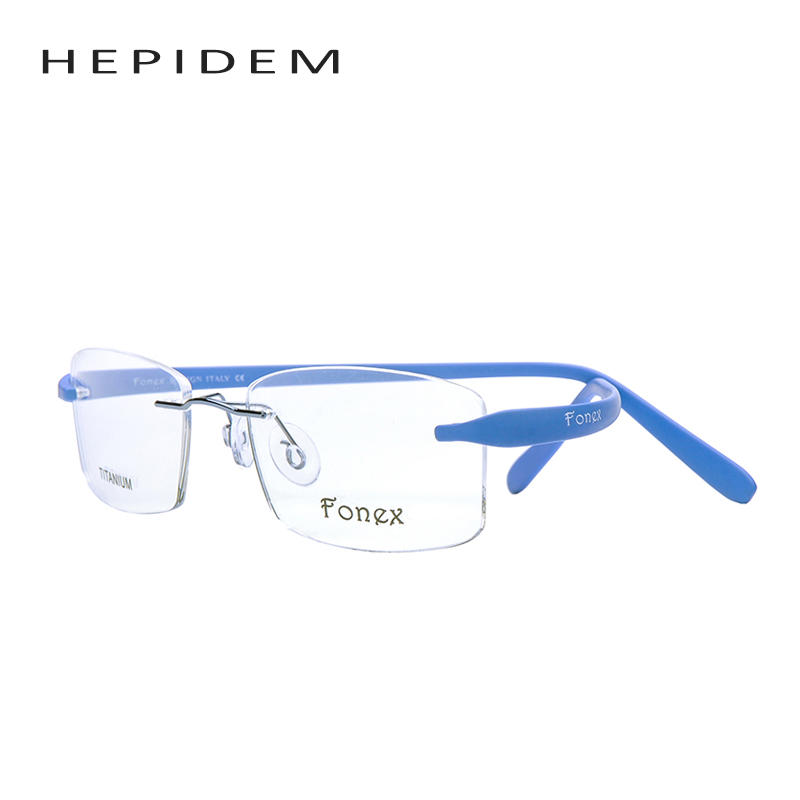 Rimless Glasses Trend : Online Get Cheap Rimless Fashion Glasses -Aliexpress.com ...