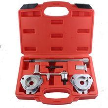 timing tool for Fiat 1.6 16V Twin Cam Petrol Engine Timing Camshaft Setting Lock Tool Kit