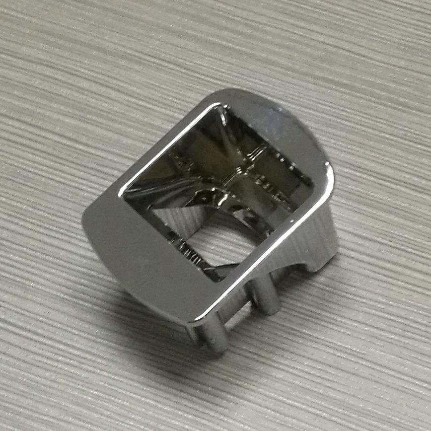 Mounting Bracket Of  R307 Fingerprint Module