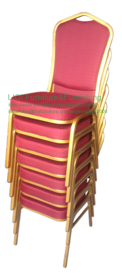 Quality Cheap Strong Stackable Iron Banquet Chairs Lq T1030 Banquet Chair Stackable Banquet Chairsstackable Chairs Aliexpress