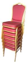 Качество дешевых сильный stackable Утюг банкетные стулья LQ-T1030