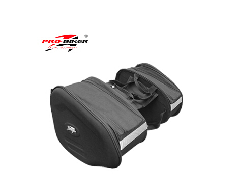 PRO-BIKER Motorcycle Saddle bag Moto side bags motorcycle bag motorbike helmet bags knight prince backpack tail box hanging box 2000lb 12v electric winch for car jeep truck with synthetic rope remote control 12v dc winches 4x4
