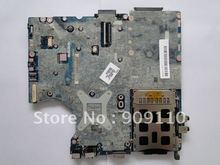 530 integrated 945GM motherboard for H*P laptop 530 448434-001