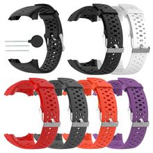 Get more info on the Silicone Replacement Watch Band Strap Wrist Band for Polar M400 M430 GPS Running Smart Sports Watch Wrist Strap With Tools