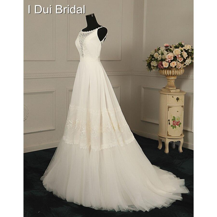 Свадебные платья на алиэкспресс на русском распродажа в рублях