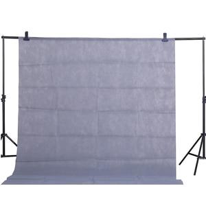 Image 5 - 1.6X 2/3 m 写真背景写真撮影の背景背景スタジオビデオ不織布クロマキー背景