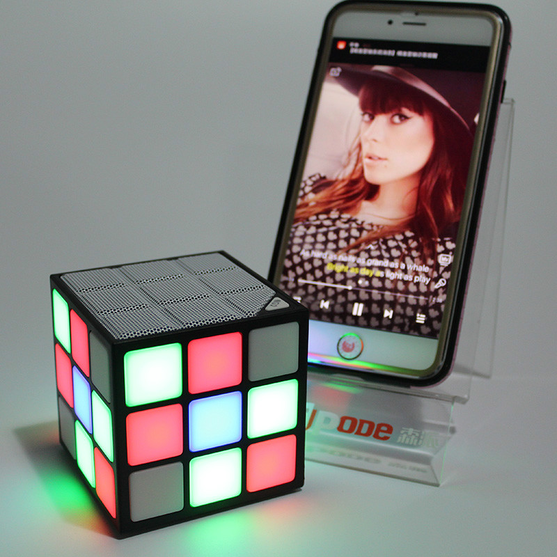 Cool Speaker online buy wholesale cool box speakers from china cool box