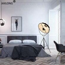 Großhandel industrial style floor lamp - Billig kaufen ...
