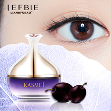 Eye Cream Dark Circles Ageless  Jeunesse Anti Wrinkle Under Eye Creams Eye Bags Removal Eyes Skin Care Serum