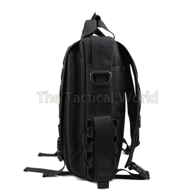 bags sacos de mochila portátil dos homens