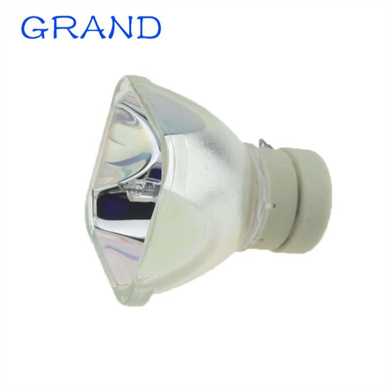 High Quality LMP-E211 Compatible Projector Bare Lamp For VPL-EX100 EX101 EX120 EX121 EW130 EX145 EX175 SW125 EX175 HAPPY BATE