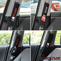 Car-styling all cotton case for VW VOLKSWAGEN/AUDI S/HONDA/NISSAN/VOLVO/FORD/PEUGEOT/BMW M Power MINI/JEEP/KIA car styling
