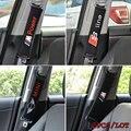 Car-styling todo el algodón para vw volkswagen/audi s/honda/nissan/volvo/ford/peugeot/bmw m power mini/jeep/kia car styling
