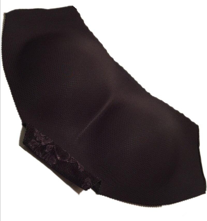 990b3b2ccd7 Body shapers 2017 fake butt pads underwear women seamless panties hip and butt  enhancer Shaper push up jeans pants Shaperwear
