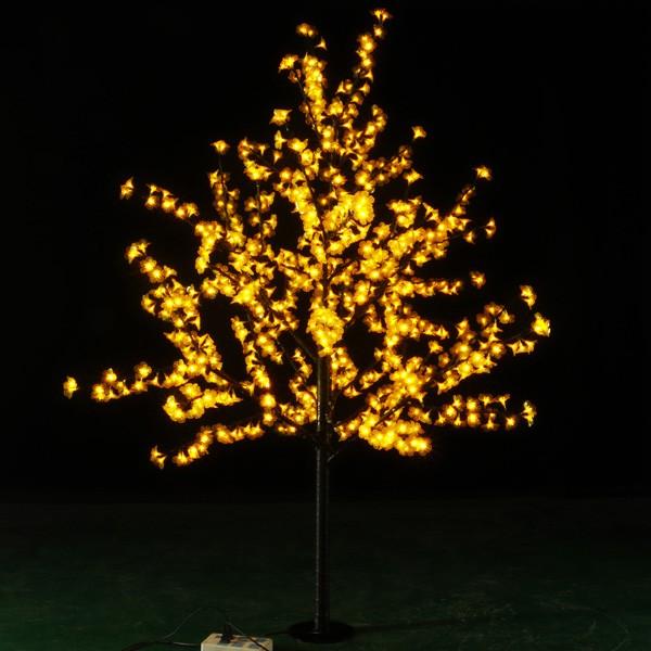 LED tree light (27)