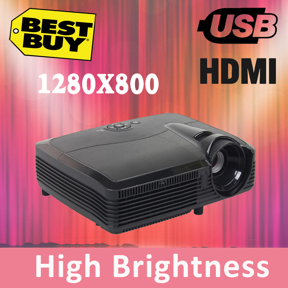 5500 Lumens Smart Lcd Tv Led Projector Full Hd Support: 7500 Lumens Smart Lcd Tv Led Projector Full Hd Accessories