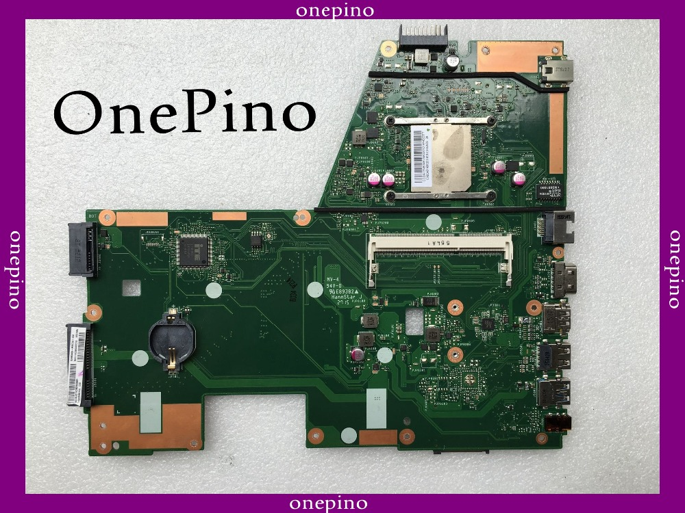 X551MA motherboard fit for Asus X551MA laptop motherboard N2840 mainboard tested working