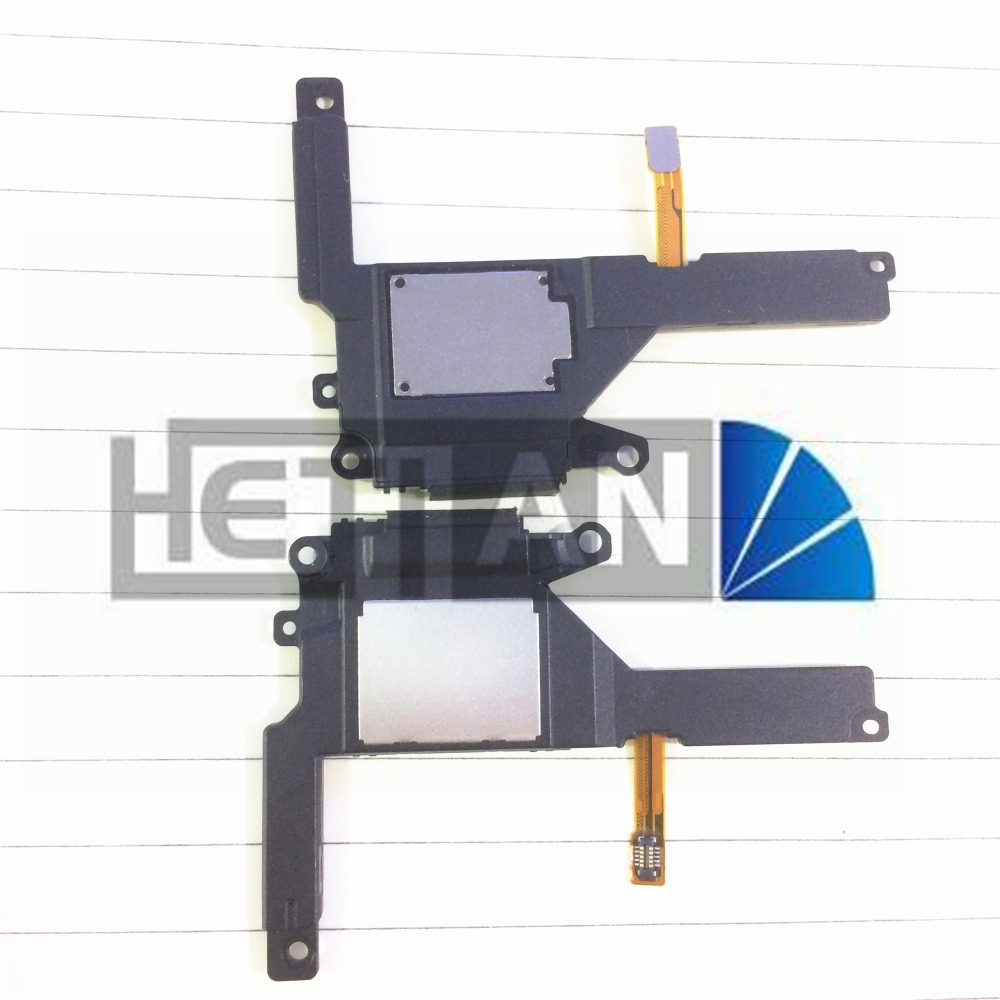 1PCS Loudspeaker Loud Speaker For Huawei <font><b>Note</b></font> <font><b>8</b></font> Buzzer Ringer <font><b>Board</b></font> Replacement Spare Parts <font><b>Note</b></font> <font><b>8</b></font> image