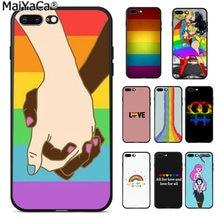 lesbi-onlayn-telefon-ukraina