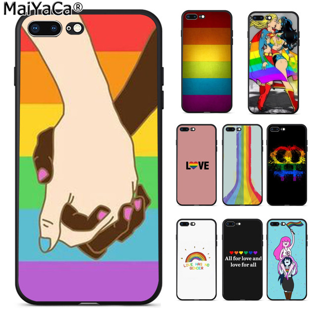 gay for mobile