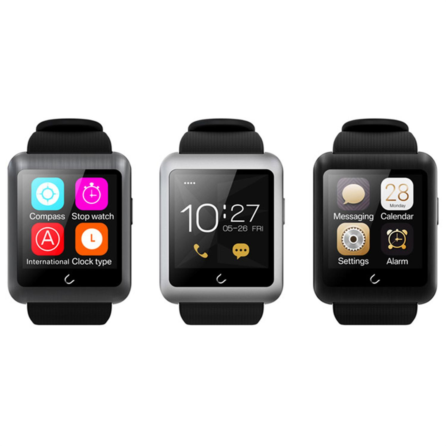 Compare Prices on Blackberry Watch Phone- Online Shopping