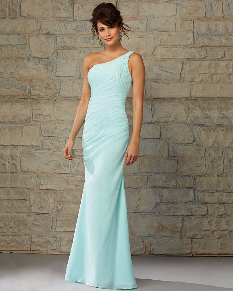 2017 new design charming scoop sexy backless formal dress plus 2016 new design charming scoop ice blue bridesmaid ombrellifo Image collections