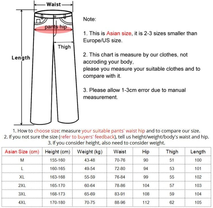 Image 5 - LOMAIYI Plus Size Winter Warm Pants For Women Korean Sweatpants Women's Trousers Female Black Soft Fleece Cotton Pants BW032-in Pants & Capris from Women's Clothing