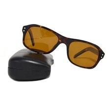 Kingsman2 Vintage Sunglasses Eyeglasses Glasses High Quality Fashion For Women Men Polarized Sunglasses For Driving Retro недорго, оригинальная цена