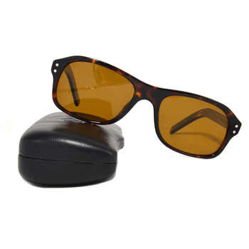 Kingsman2 Vintage Sunglasses Eyeglasses Glasses High Quality Fashion For Women Men Polarized Sunglasses For Driving Retro - DISCOUNT ITEM  52% OFF All Category