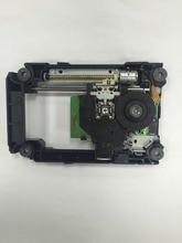 Оригинальный бренд Новый KEM496AAA с механизмом для ps4 тонкий поляризационный фильтр pro оптический DVD диска Замена