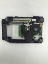 Original brand new KEM496AAA with mechanism for ps4 slim pro optical dvd drive replacement