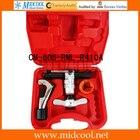 Flaring Tools CM-608-RML-R410A