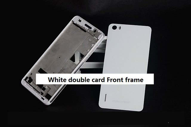 Double Card Package