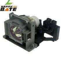 VLT-HC910LP Projectors HC3100 Lamp