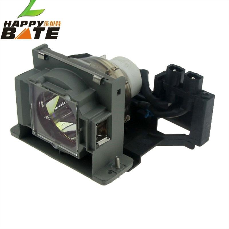 Kompatible Projektorlampe VLT-HC910LP für HC1100 HC1500 HC1600 - Heim-Audio und Video
