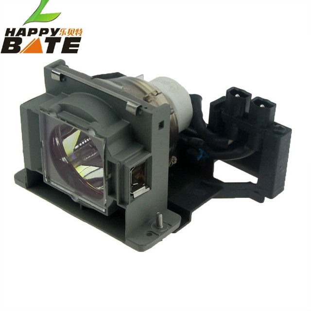compatible projector lamp vlt hc910lp for hc1100 hc1500 hc1600 rh aliexpress com