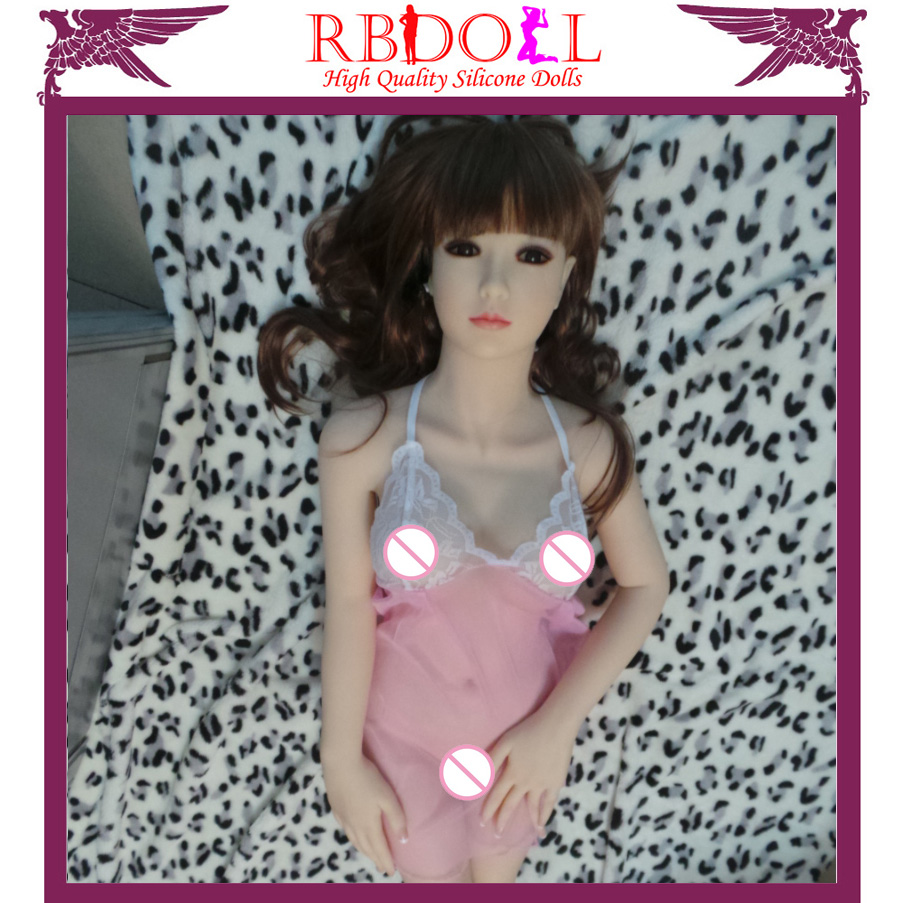 new invention 2016 lovely busty font b sex b font font b doll b font for