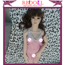 new invention 2016 lovely busty sex doll for dress mannequin