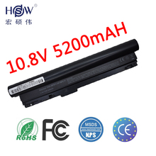laptop battery for SONY  VGP-BPL11,VGP-BPS11,VAIO VGN-TZ121 VGN-TZ11 VGN-TZ13 VGN-TZ150 VGN-TZ16 VGN-TZ170 VGN-TZ17 laptop lcd screen 11 1 inches ltd111exca ltd111exck ltd111excy replacement for sony vaio vgn