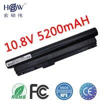 laptop battery for SONY  VGP-BPL11,VGP-BPS11,VAIO VGN-TZ121 VGN-TZ11 VGN-TZ13 VGN-TZ150 VGN-TZ16 VGN-TZ170 VGN-TZ17  все цены