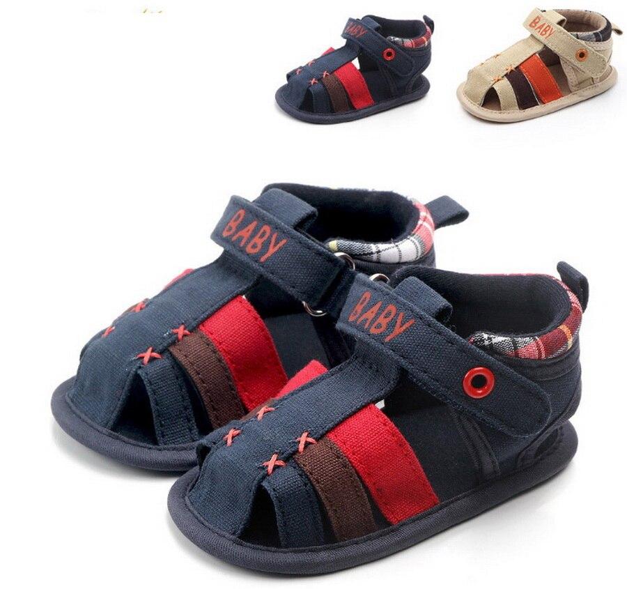 Girls Sandals Shoes Non-Slip Baby-Boy Casual Summer Children New-Fashion Soft Baotou