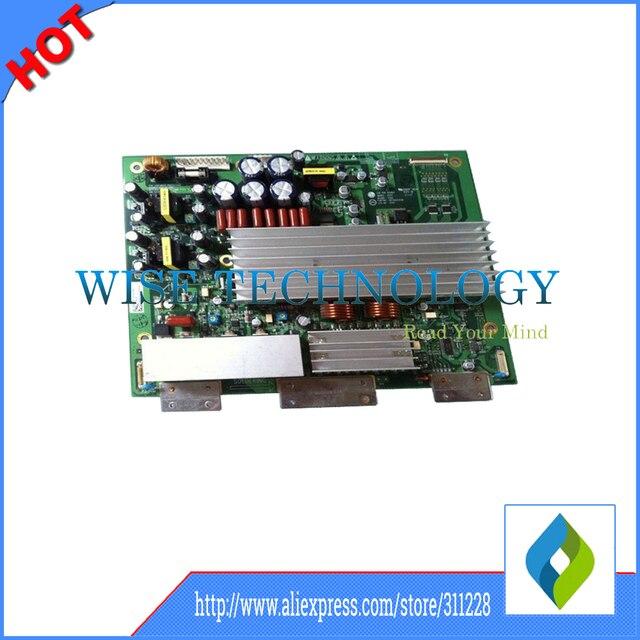 Utilizado para 42v7 tablero de conductor con pantalla de plasma Y LG42V7 TABLERO, 6871QYH036D 6871QYH045D tablero de conductor
